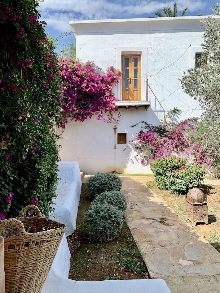 Atzaró Ibiza - Redesigning Summer 2020 (Ph. Alessandro Garzi)